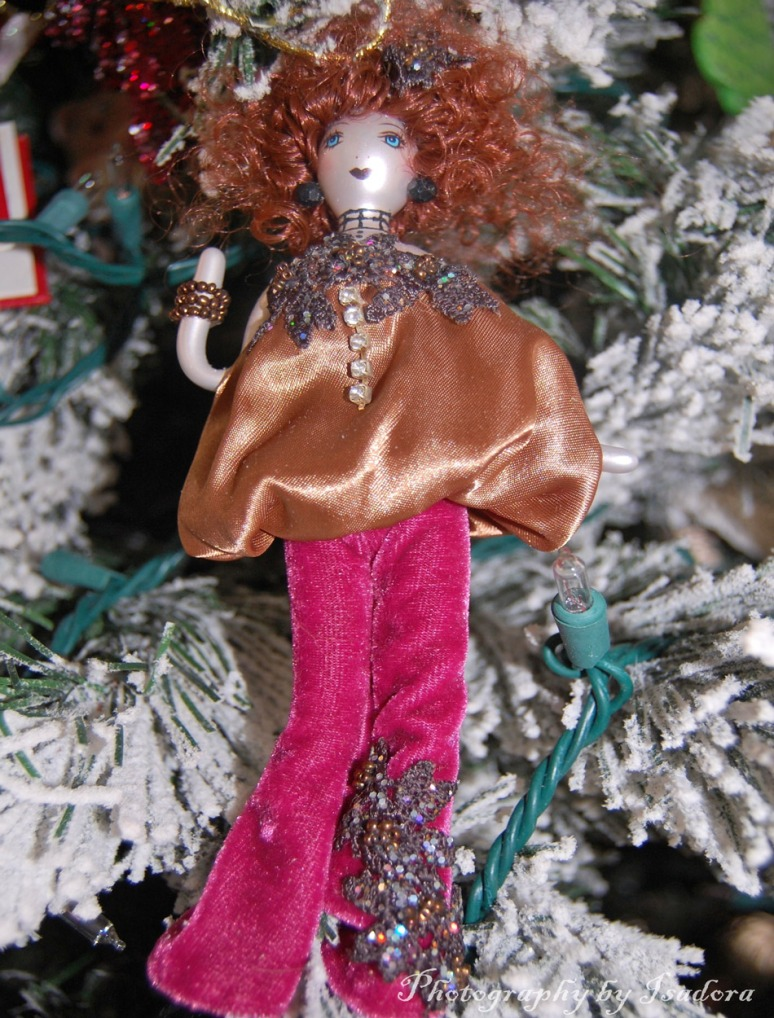 Hippie-Ornament---signed