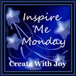 Inspire-Me-Monday-Button-1502[1]