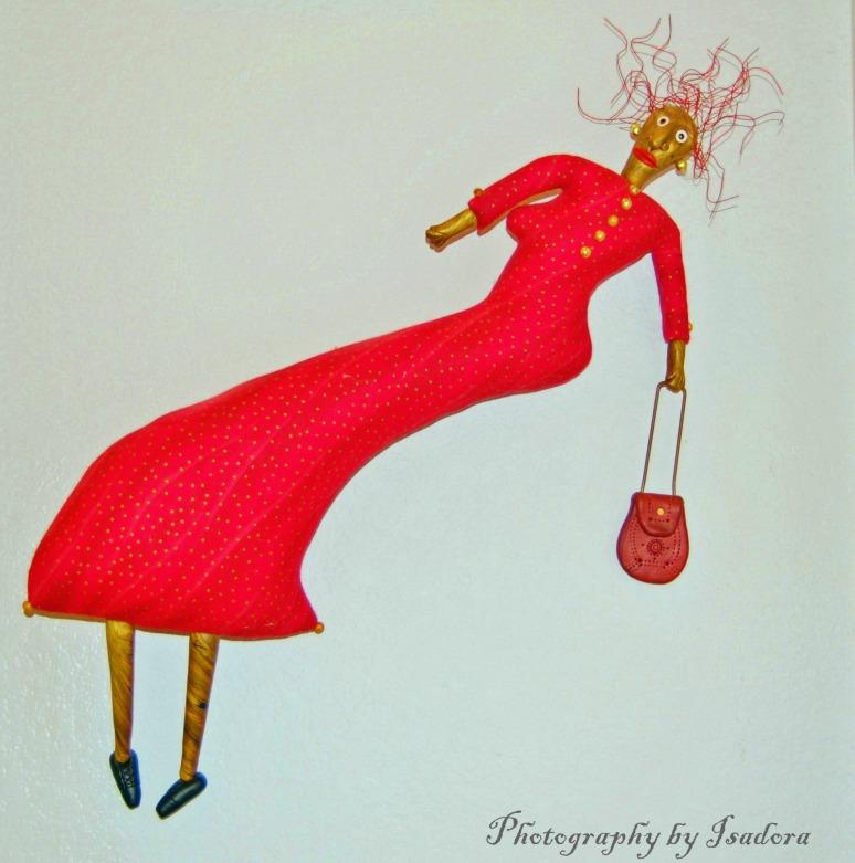 Frazzled-Shopping-Lady--web