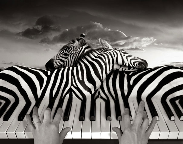surreal-photo-manipulations-thomas-barbey-2[1]