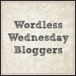 WWBloggers[1]