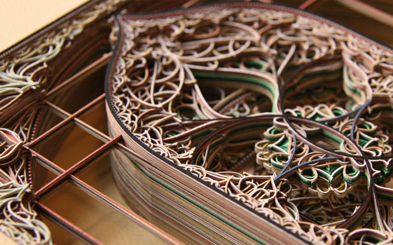 laser-cut-paper-art-eric-standley-2[1]