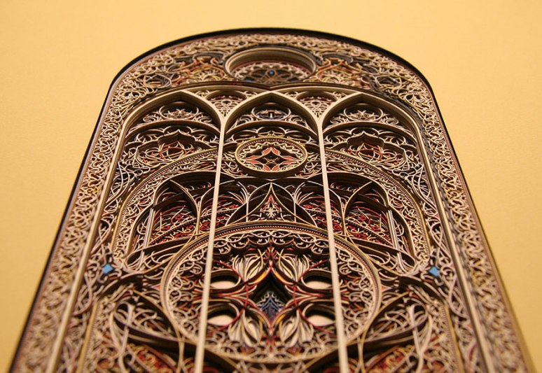 laser-cut-paper-art-eric-standley-3[1]