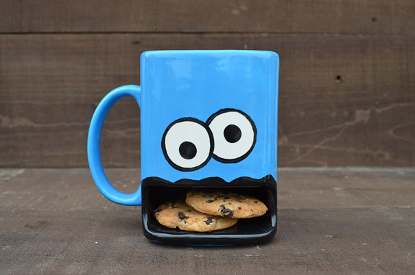 creative-cups-mugs-part-2-13-1[1]