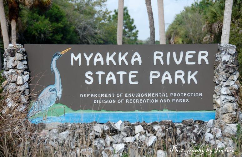 Myakka Sign - web signed  copy