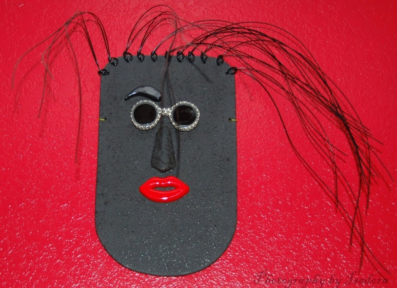Black Mask with Red Lips web-signed jpg