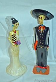 Dia-de-Los-Muertos-web