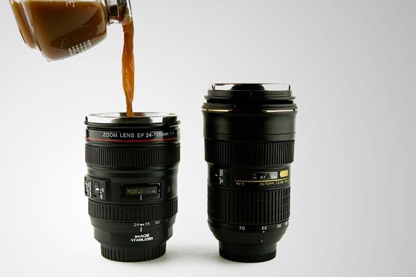 lens mug (605x403)