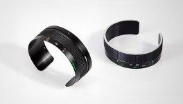 photography-lens bracelets