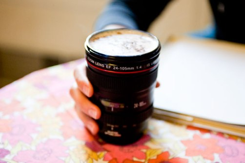 photography- lens mug - single (605x403)