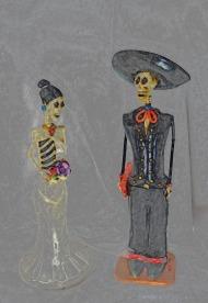 Skeleton-Couple-dry-Brush-w