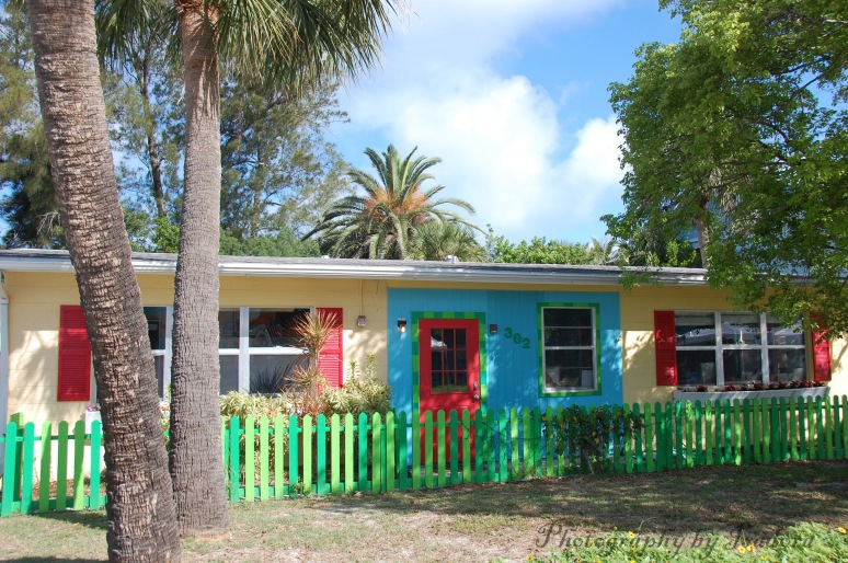 Country Cottage Nursery School web  copy