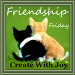 Friendship-Friday-Button-150[1]