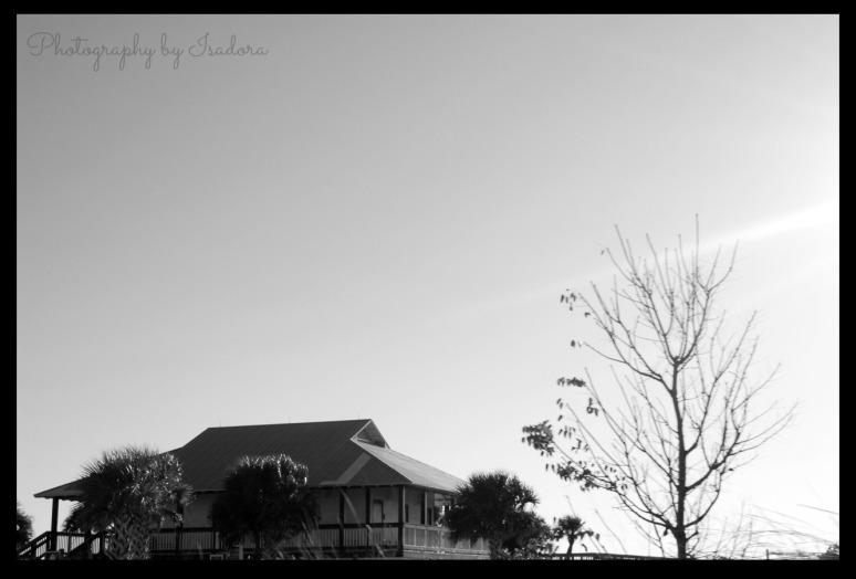 The Hermitage & Sky (2) web