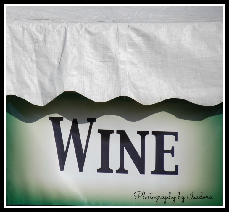 Wine Sign (1024x944) web