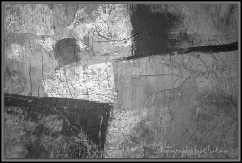 Abtsract Black & White Painting (2) web (1024x693)