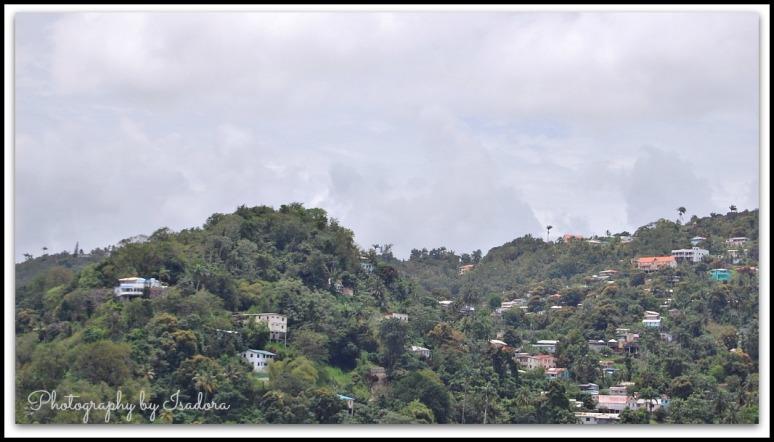 Grenada - homes - web