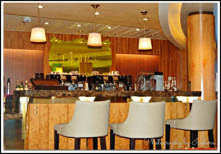 Cafe al Bacio.web
