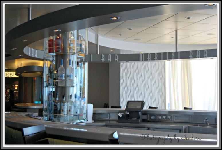 Martini Bar.web