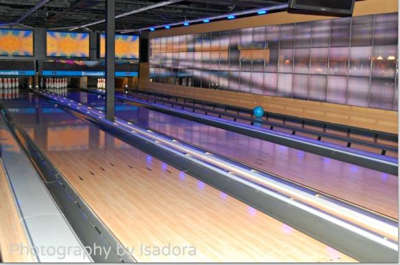 Bowling Lane 2.web