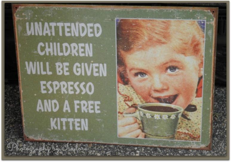 Child w coffee (2).web