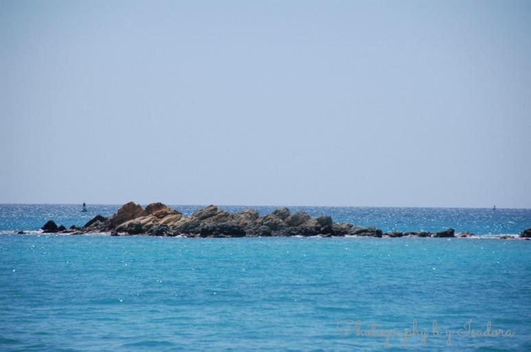 Island - St. Thomas.web
