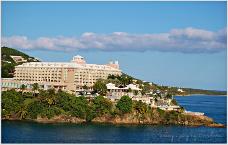 St.Thomas - Marriot Hotel.web