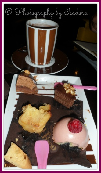 Desserts Cafe.web