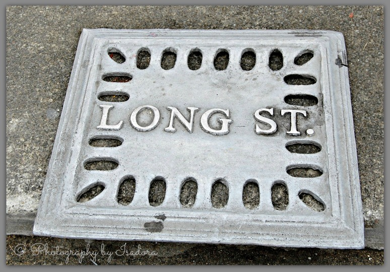 Long Street grate sign.web