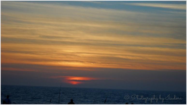 Blye Sky Sunrise.web