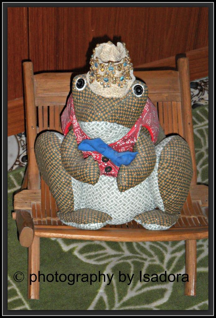 Frog Prince 2.web