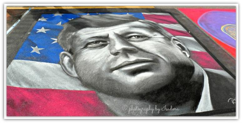 John F. Kennedy.web