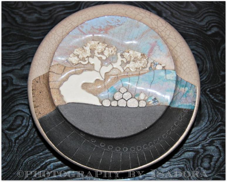 Oriental Bowl.web