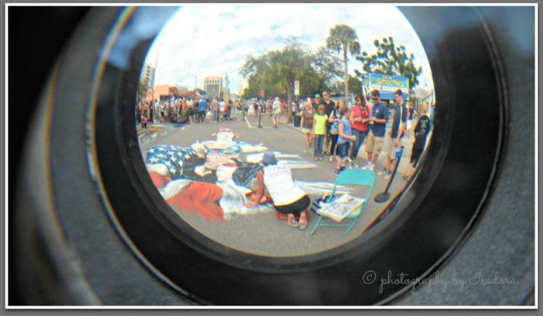 Street Art 2- microspoic view.web