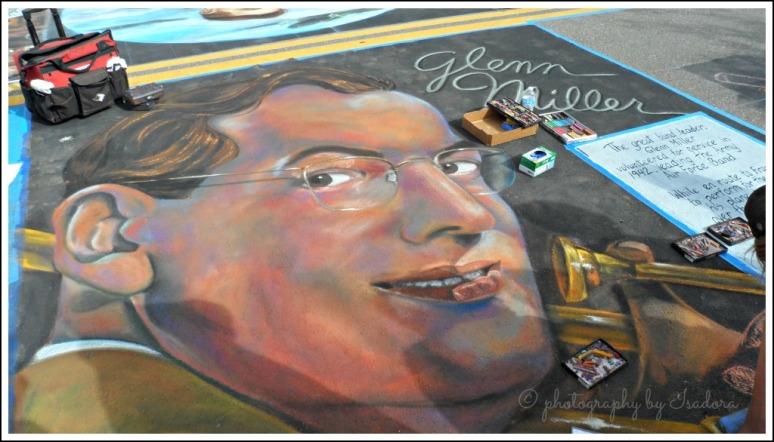 Street Art - Glenn Miller.web
