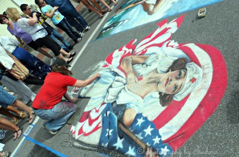 Street Art nurse 2.web