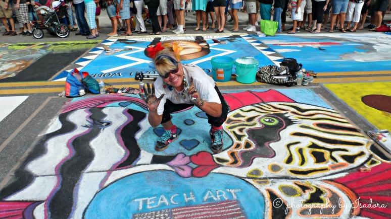 Street Art - Placida Artist.web