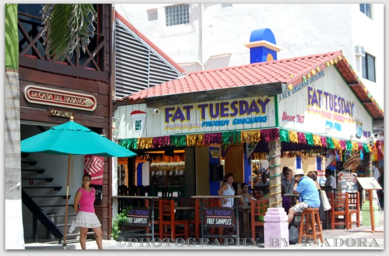 Fat-Tuesdays---restaurant-1.web