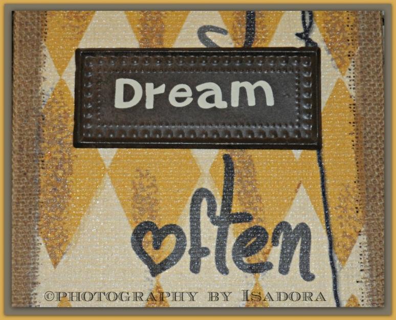 Dream Often Letters.web (1024x829)