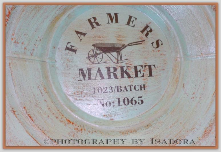 Farmers Market Letters.web