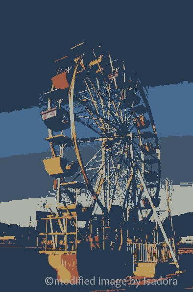 Ferris Wheel 4 modified.eb