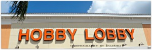 Hobby Lobby Letters.web