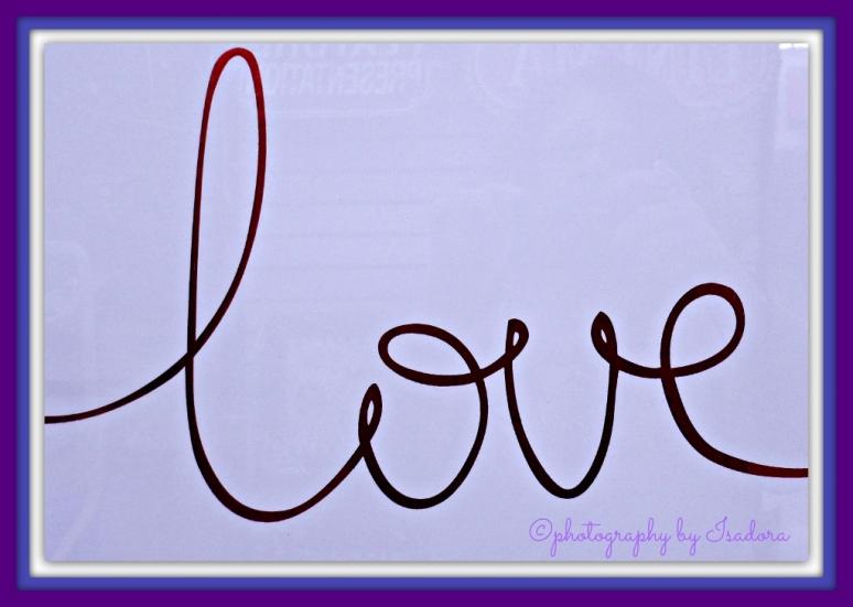 Love Letters.web (1024x730)