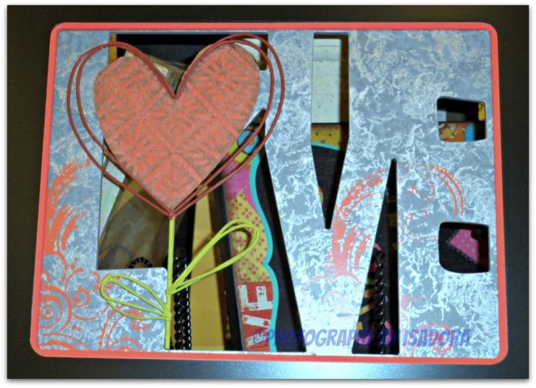 Love Letters#2.web