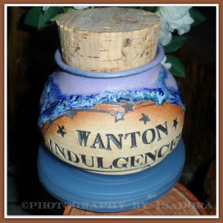 Wanton Indulgences.web