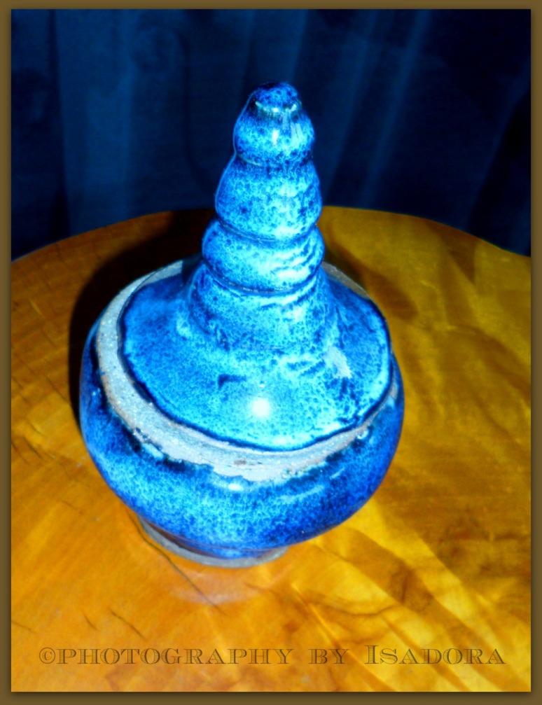 Genie- Turquoise Bottle.web
