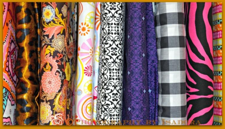 Leopard Fabric.web