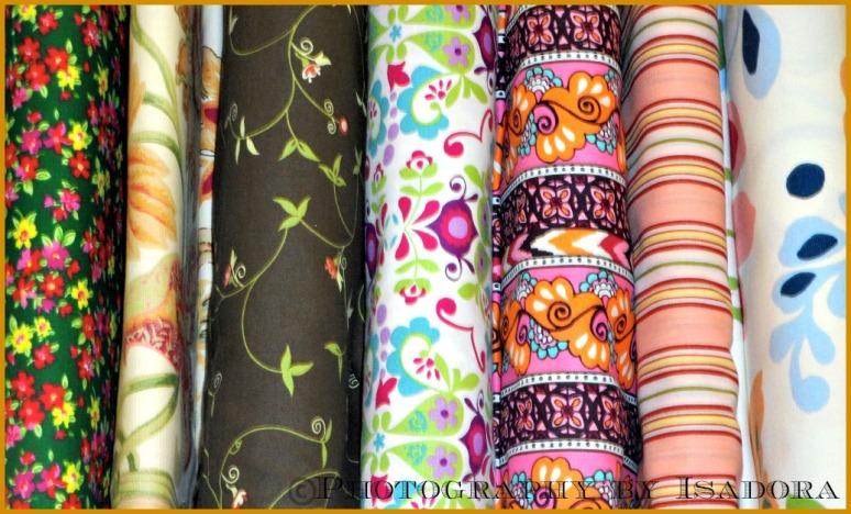 Summer Fabric.web