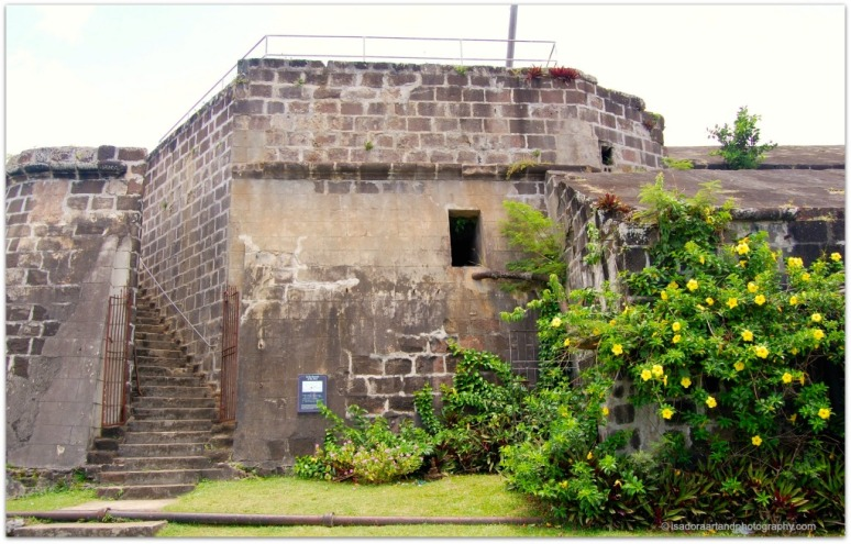 Fort-Barbados 3.web