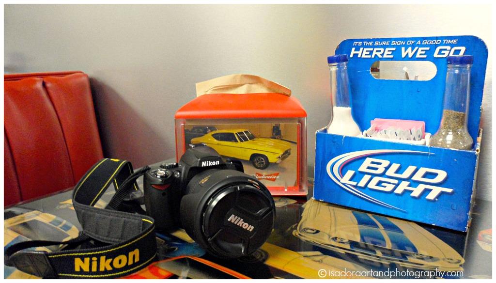 Nikon Camera Shot.web